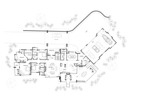 mountain home designs floor plans mountain mansion floor plans gurus floor