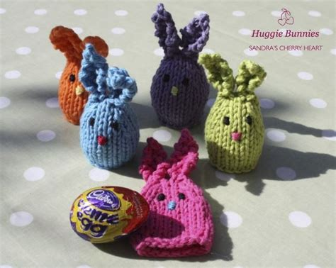 knitted easter egg covers 1000 images about knitting easter on ravelry