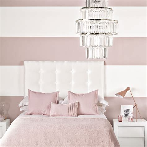 colour schemes for bedrooms with furniture bedroom colour schemes ideal home