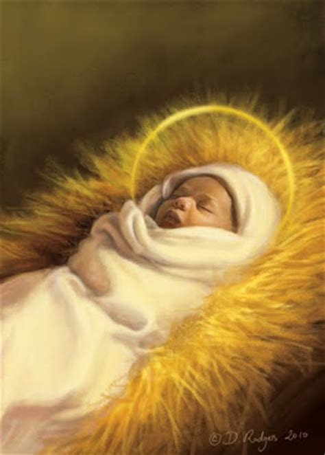 baby jesus in the crib crib images of baby jesus creative ideas of baby cribs