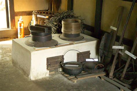 traditional japanese kitchen design the japanese kitchen