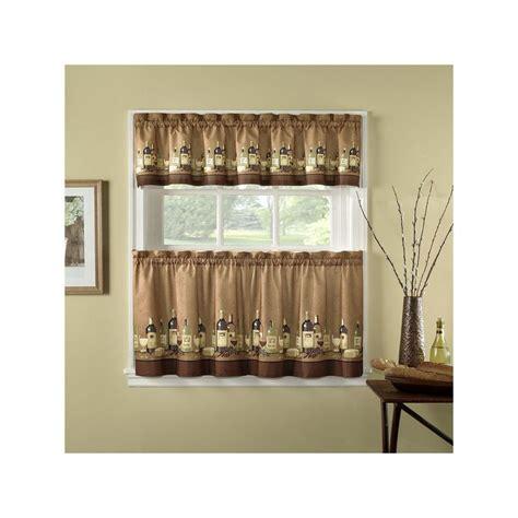 kitchen curtain sets 25 best ideas about kitchen curtain sets on