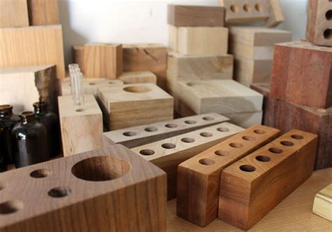 small woodworking business ideas cottage garden plans free woodworking business ideas