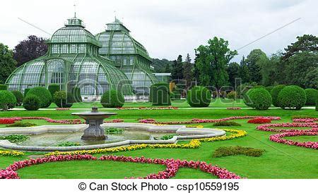 Botanischer Garten Der Universität Wien Wien österreich by Stock Fotografien Botanischer Garten Wien Botanical