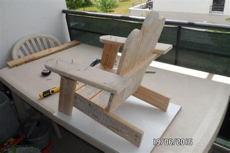 premi 232 re chaise enfant en palette par builtdestroy sur l air du bois