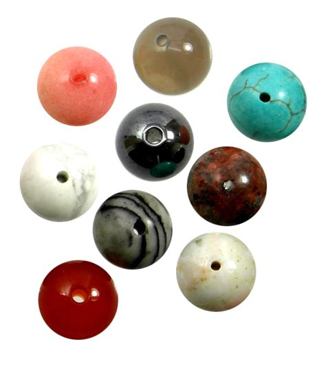 the bead beadshopuk frequently asked questions about bead sizes