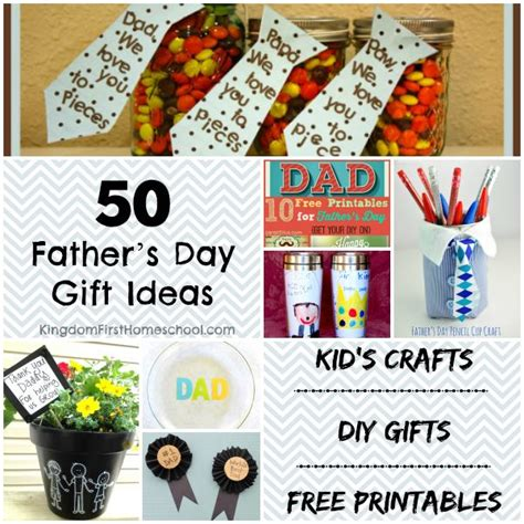 kid craft gift ideas 50 fathers day gift ideas s s day
