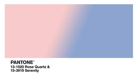 pantone color of year pantone color of the year 2016 the mystic wave