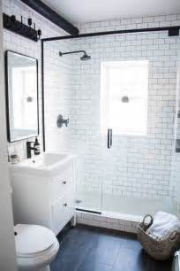 modern tiles for bathrooms 25 best ideas about small bathrooms on