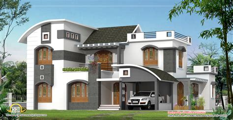 house designes contemporary house designs floor plans australia