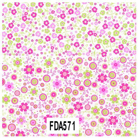 decoupage patterns decopatch decoupage printed paper green patterns ebay