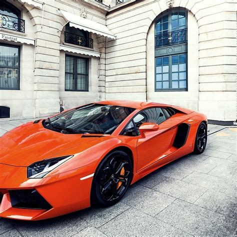 Car Themed Wallpaper Borders by Car Themed Wallpaper Gallery