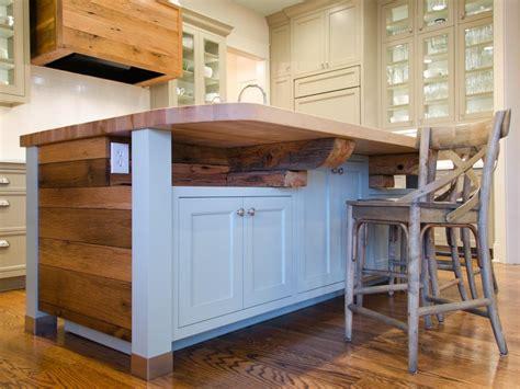 kitchen design diy country kitchen design ideas diy