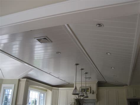 lighting kitchen ceiling inspirational kitchen lighting installation for low