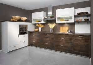 kitchen by design l shaped kitchen design with island l shaped kitchen