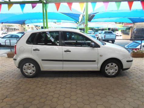 Used Volkswagen Sale by Volkswagen Cars For Sale Kilokor Motors