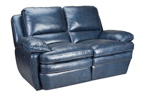 buy leather recliner sofa leather sofa and loveseat recliner cheap recliner sofas