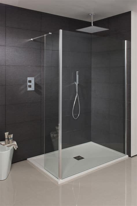 Walk In Bath Showers simpsons design walk in panel with end return elite