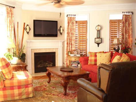 country style living room country style living room dgmagnets