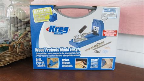 woodworking on tv woodworking for beginners as seen on tv woodworking tools