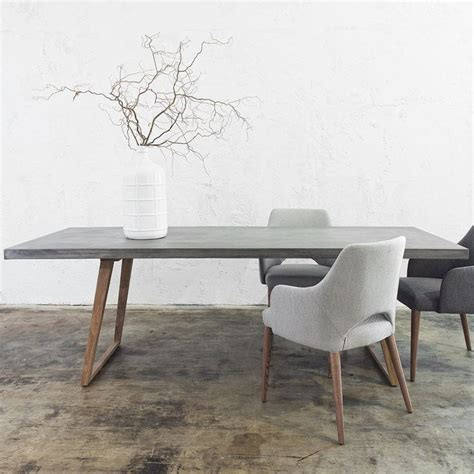 designer dining table best 25 dining tables ideas on dinning table