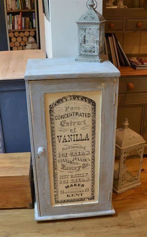 chalk paint dovetails fancy an some sloan to brighten your day