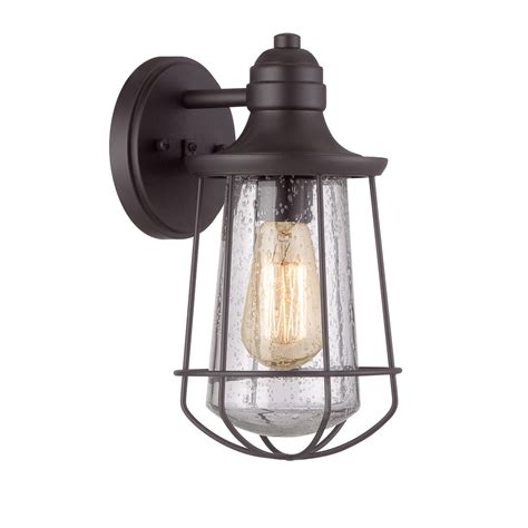lowes outdoor lighting fixtures outside light fixtures lowes as outdoor lighting fixtures