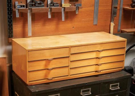 small woodworking project plans how to building small woodworking projects tools pdf