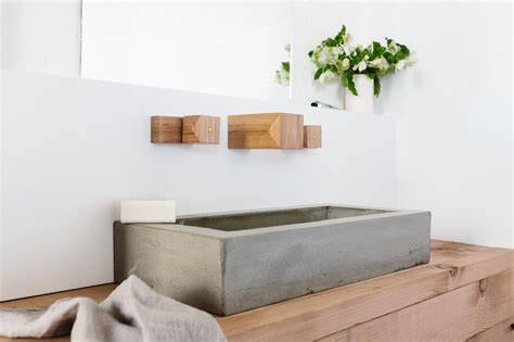 woodworking melbourne wood melbourne handcrafts timber brass concrete