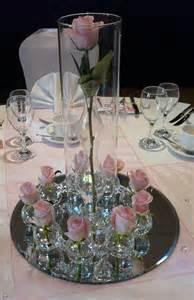 centre table decorations wedding centrepieces decoration