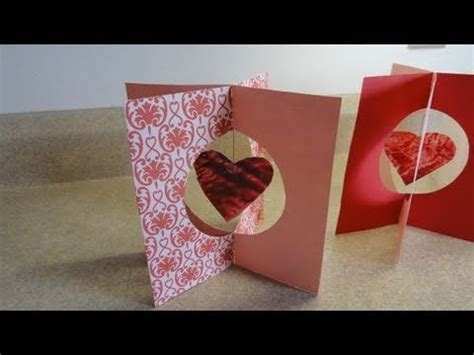how to make the best day card s day kid s craft quot stained glass quot crayon hearts