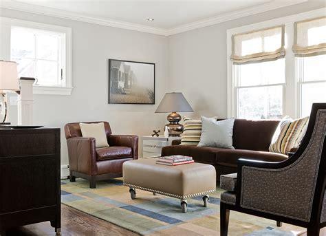boston home interiors boston home interiors 54 images boston s 25 most