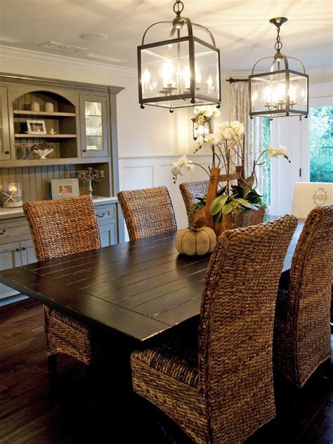 casual dining room lighting coastal kitchen and dining room pictures kitchen ideas