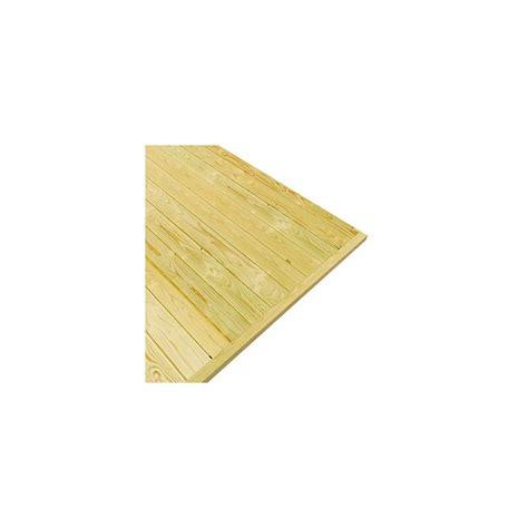 plancher bois pour abri de jardin festival plantes et jardins