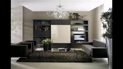 casas de decoracion decoracion de casas modernas interiores con decoraci n de