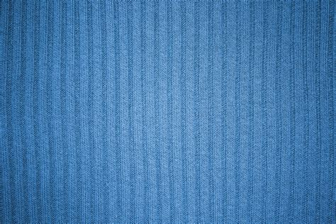 textured knit fabric light blue ribbed knit fabric texture picture free