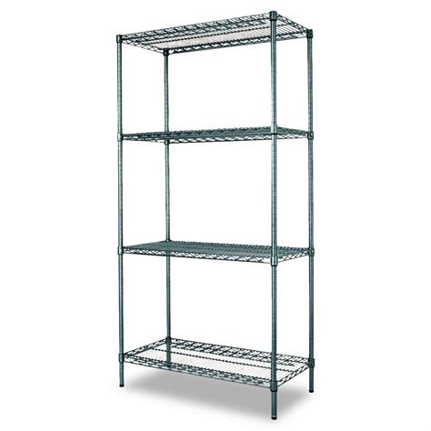 cheap wire shelving 28 images cheap stainless steel