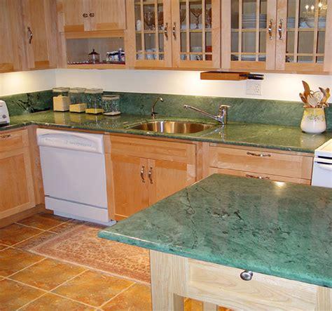 Bathrooms Designs kitchen interiors modular kitchen interiors chennai