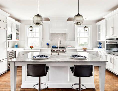 light pendants kitchen islands kitchen island pendant lighting and counter pendant lighting come together in this modern interior