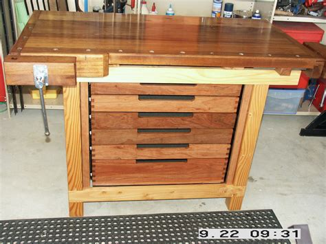 for woodworkers wood working bench woodworking projects plans for