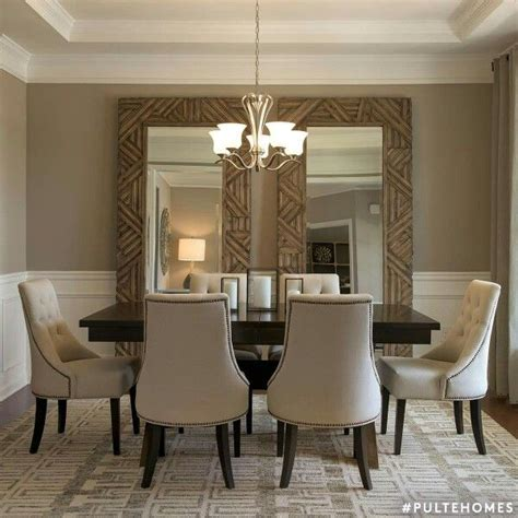 wall mirrors for dining room 25 best ideas about dining room mirrors on