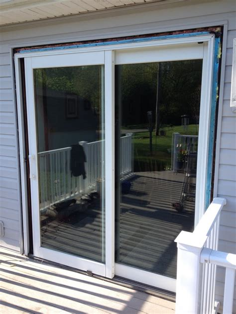 patio doors patio door replacement patio door