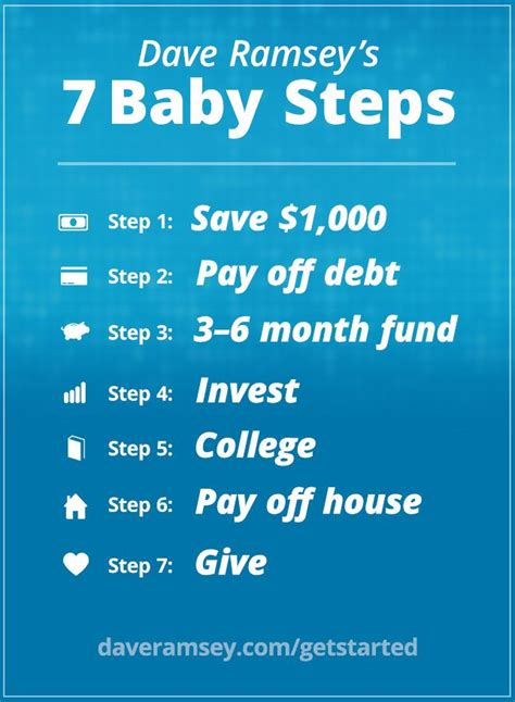 baby steps baby steps quotes quotesgram