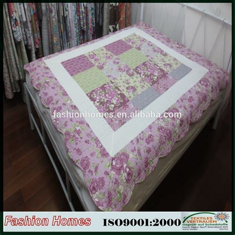 wholesale bedding sets quilted fabric wholesale bedding sets for comforter sets