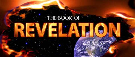 the book of revelation pictures louisiana precept helping louisiana discover the