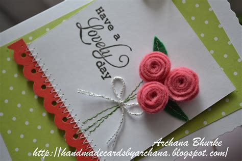how to make a handmade card 30 cool handmade card ideas for birthday and