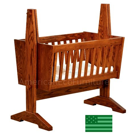 baby cribs made in america made in america baby cribs bassinets amish mission