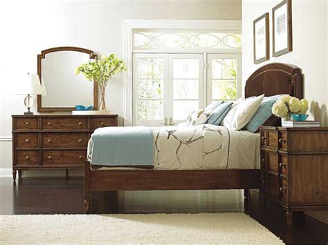 stanley furniture bedroom image sets stanley furniture vintage bedroom set 264 13 42set2