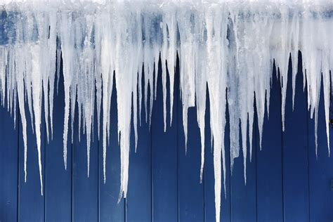 icecicle lights image gallery icicles