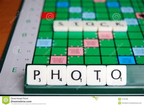 scrabble words with only vowels stock photo stock image image of grade spelling word